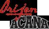 Acana and Orijen Pet Foods