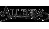 Allegra Pet Food