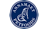 Annamaet Pet Food