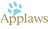 Applaws Pet Food