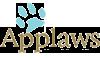 Applaws Pet Food