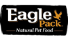Eagle Pack Natural Pet Food