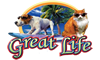 Great Life Pet Food