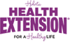 The Health Extension