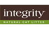 Integrity Natural Cat Litter