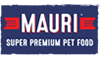 Mauri Super Premium Pet Food