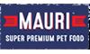 Mauri Super Premium Pet Food