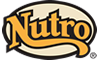 Nutro Pet Products