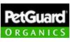 PetGuard Organics