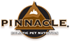 Pinnacle Pet Food