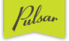 Pulsar Dog and Cat Foods