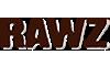 Rawz Dog and Cat Food