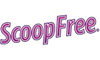 Scoop Free Cat Litter
