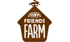 Tiny Friends Farm