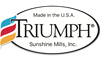 Triumph Pet Foods