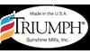Triumph Pet Foods
