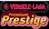 Versele-Laga Premium Prestige