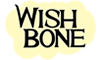 Wish Bone Pet Food