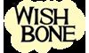 Wish Bone Pet Food